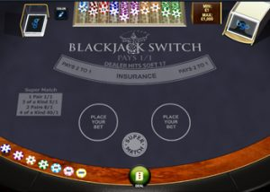 blackjack_switch