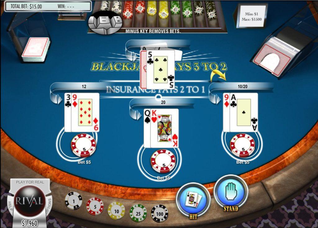 Online betting ipl 2020