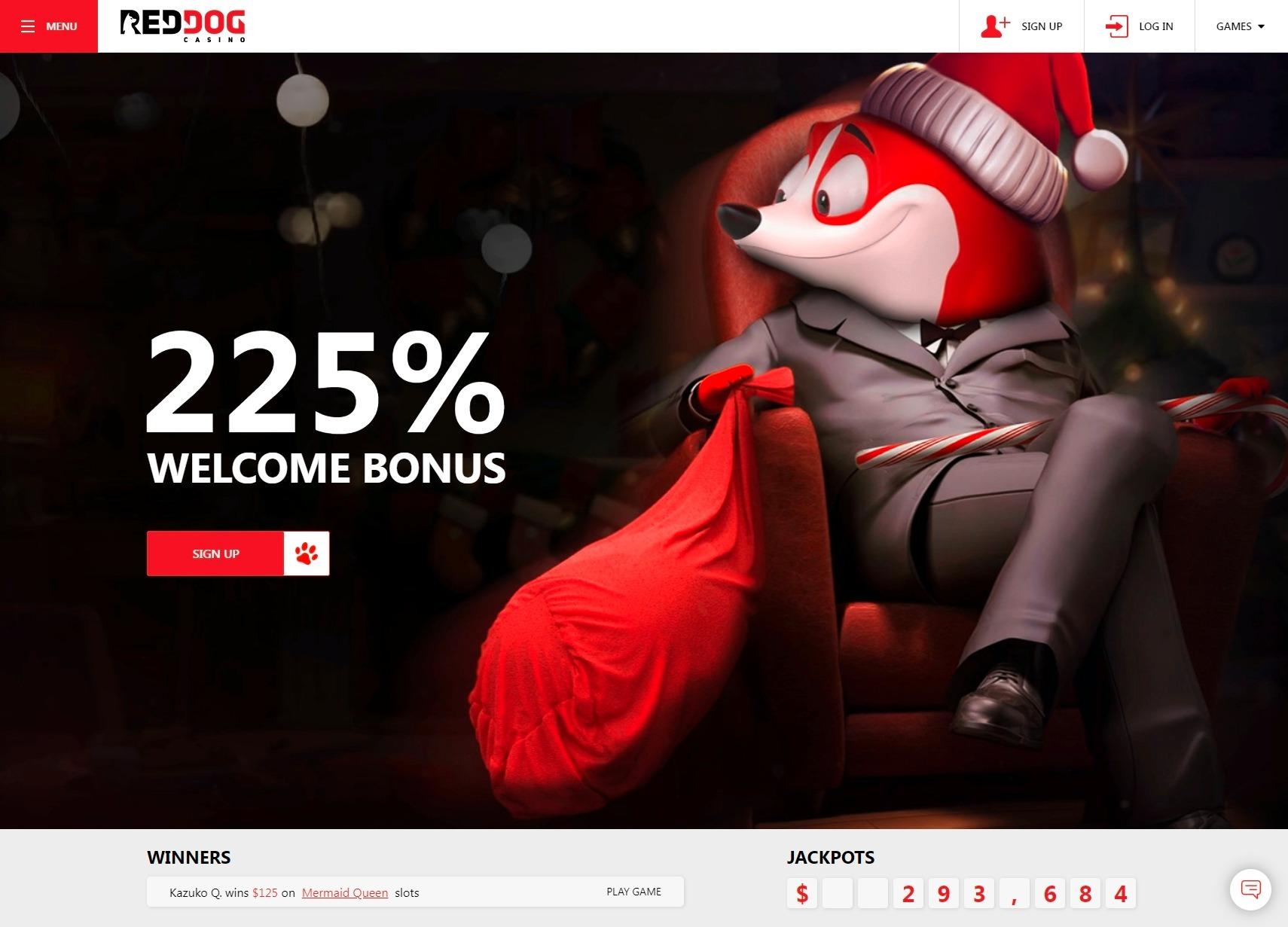 Planet 7 no deposit bonus codes october 2020